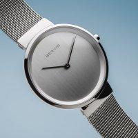 14531-000 - zegarek damski - duże 8