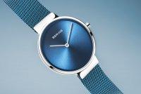 14531-308 - zegarek damski - duże 10