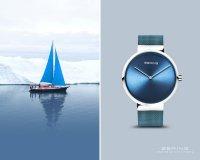14531-308 - zegarek damski - duże 8