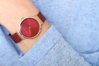 14531-363 - zegarek damski - duże 11