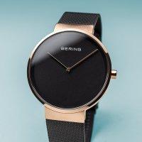 zegarek Bering 14539-166 kwarcowy damski Classic