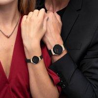 Bering 14539-166 zegarek damski fashion/modowy Classic bransoleta