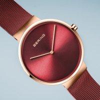 14539-363 - zegarek damski - duże 8