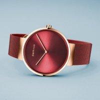 14539-363 - zegarek damski - duże 7