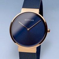 14539-367 - zegarek damski - duże 9
