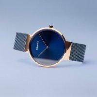 14539-367 - zegarek damski - duże 10