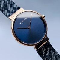 14539-367 - zegarek damski - duże 7