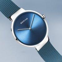 Zegarek damski Bering classic 16540-308 - duże 8