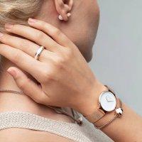 15531-364 - zegarek damski - duże 6