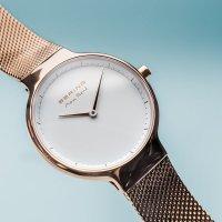15531-364 - zegarek damski - duże 5