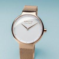 15531-364 - zegarek damski - duże 4