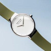15531-800 - zegarek damski - duże 4