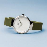 15531-800 - zegarek damski - duże 5