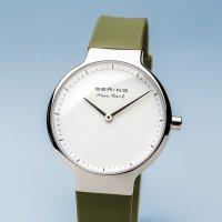 15531-800 - zegarek damski - duże 6