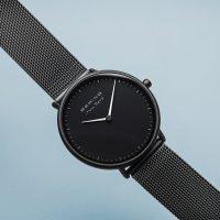 15730-123 - zegarek damski - duże 4