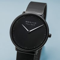 15730-123 - zegarek damski - duże 6