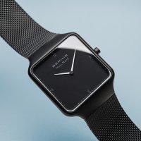 15832-123 - zegarek damski - duże 4