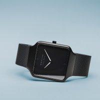 15832-123 - zegarek damski - duże 5