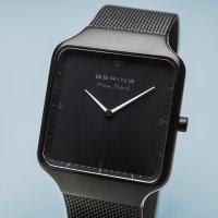 15832-123 - zegarek damski - duże 6