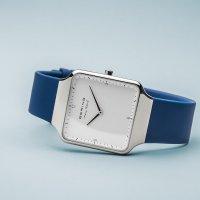 15832-704 - zegarek damski - duże 4