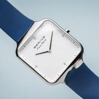 15832-704 - zegarek damski - duże 5