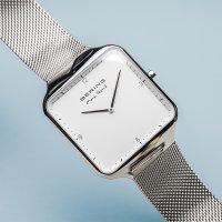 15836-004 - zegarek damski - duże 5