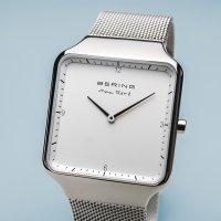 15836-004 - zegarek damski - duże 6