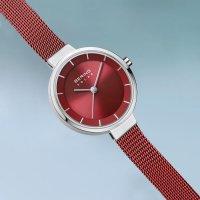 14627-303 - zegarek damski - duże 5