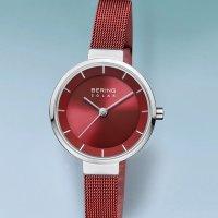14627-303 - zegarek damski - duże 6