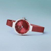 14627-303 - zegarek damski - duże 7