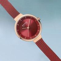 14627-363 - zegarek damski - duże 4