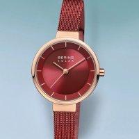 14627-363 - zegarek damski - duże 5