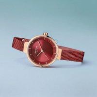 14627-363 - zegarek damski - duże 6