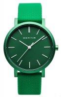 Zegarek damski Bering  true aurora 16934-899 - duże 1