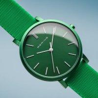 Zegarek damski Bering  true aurora 16934-899 - duże 3
