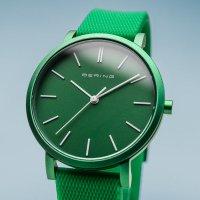 Zegarek damski Bering  true aurora 16934-899 - duże 2