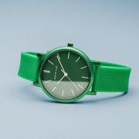 Zegarek damski Bering  true aurora 16934-899 - duże 4