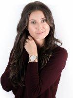 Bering 17039-334 zegarek damski Ultra Slim