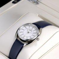 BSAC95SIWX03B1 - zegarek damski - duże 4