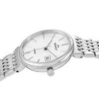 zegarek Bisset BSBF04SISX03BX kwarcowy damski Biżuteryjne