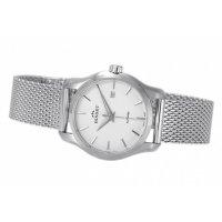 BSBF07SISX03BX - zegarek damski - duże 4