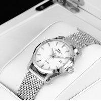 BSBF07SISX03BX - zegarek damski - duże 5