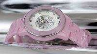 BSPD72SIMX03BX - zegarek damski - duże 7