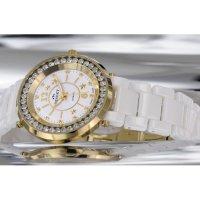 BSPD74GISX03BX - zegarek damski - duże 4