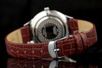 BSAE58SISR03BX - zegarek damski - duże 9