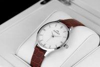 BSAE58SISR03BX - zegarek damski - duże 8