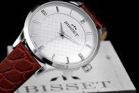 BSAE58SISR03BX - zegarek damski - duże 7