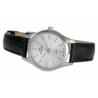 Bisset BSAE68SISX05BX zegarek damski Klasyczne