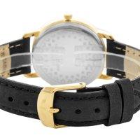 BSAE80GISX03BX - zegarek damski - duże 4