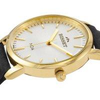 BSAE80GISX03BX - zegarek damski - duże 5